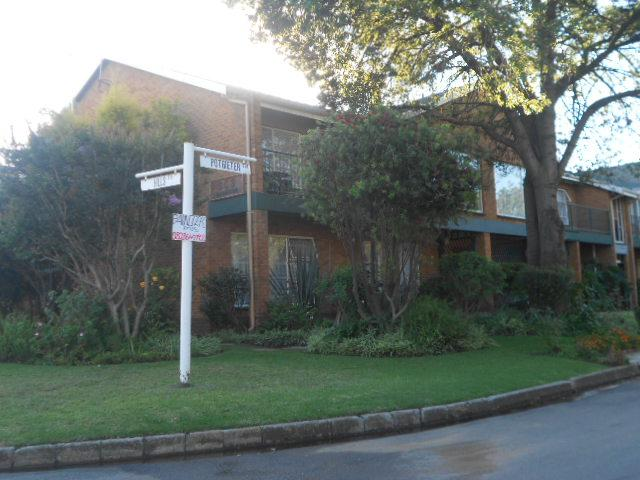 Absa Bank Trust Property 1 Bedroom Sectional Title for Sale For Sale in Benoni - MR088561