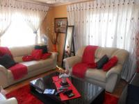 Lounges - 99572 square meters of property in Mamelodi