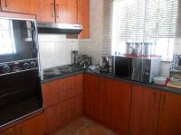 Kitchen - 53158 square meters of property in Mamelodi