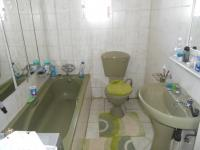 Main Bathroom - 26496 square meters of property in Mamelodi