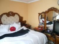 Main Bedroom - 70856 square meters of property in Mamelodi