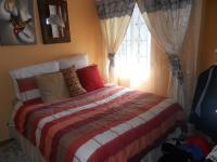 Bed Room 1 - 58289 square meters of property in Mamelodi