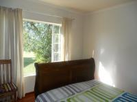 Main Bedroom - 14 square meters of property in Rosslyn