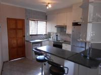 Kitchen - 8 square meters of property in Winchester Hills