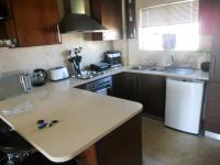 Kitchen - 7 square meters of property in Big bay