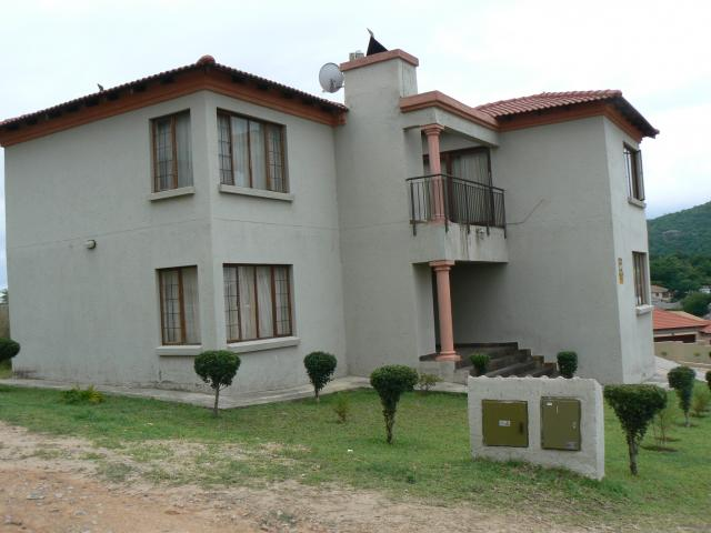 3 Bedroom House for Sale For Sale in Stonehenge - Private Sale - MR088600