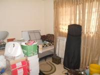 Bed Room 2 - 10 square meters of property in Lyndhurst