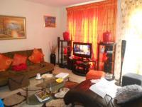 Lounges - 20 square meters of property in Lyndhurst