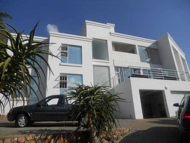 5 Bedroom House for Sale For Sale in Florauna - Private Sale - MR088603