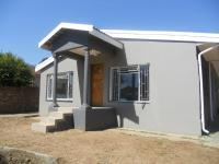 3 Bedroom 2 Bathroom House for Sale for sale in Eloffsdal