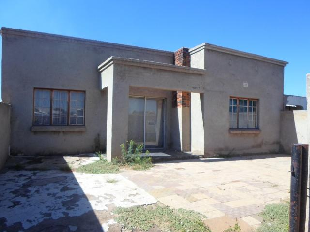 Standard Bank EasySell 3 Bedroom House for Sale For Sale in Tembisa - MR088624