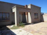 of property in Tembisa
