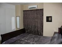 Main Bedroom - 21 square meters of property in Weltevreden Park