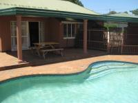 4 Bedroom 2 Bathroom House for Sale for sale in Rietondale