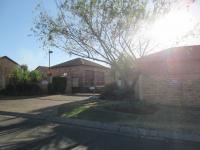 3 Bedroom 2 Bathroom in Willowbrook