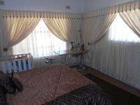 Main Bedroom - 22 square meters of property in Germiston
