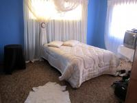 Bed Room 2 of property in Warrenton