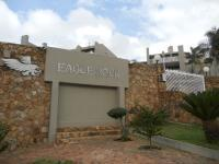 2 Bedroom 1 Bathroom in Northcliff