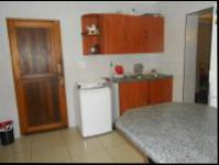 Kitchen - 15 square meters of property in Reefhaven