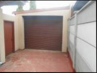 Spaces - 5 square meters of property in Reefhaven