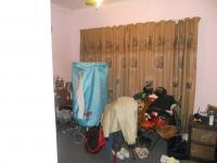 Bed Room 2 - 9 square meters of property in Glenmarais (Glen Marais)