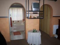 Rooms of property in Vereeniging