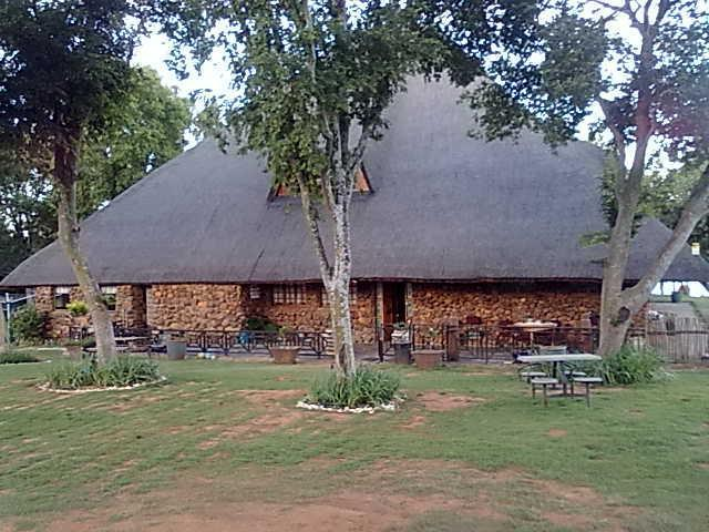 Smallholding For Sale in Parys - Private Sale - MR088821