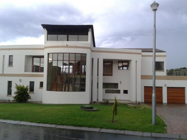 5 bedroom house for sale for sale in midrand home sell for Private estates for sale