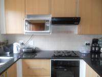 Kitchen - 9 square meters of property in Monavoni