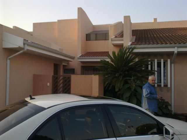3 Bedroom Sectional Title for Sale For Sale in Vereeniging - Home Sell - MR088846