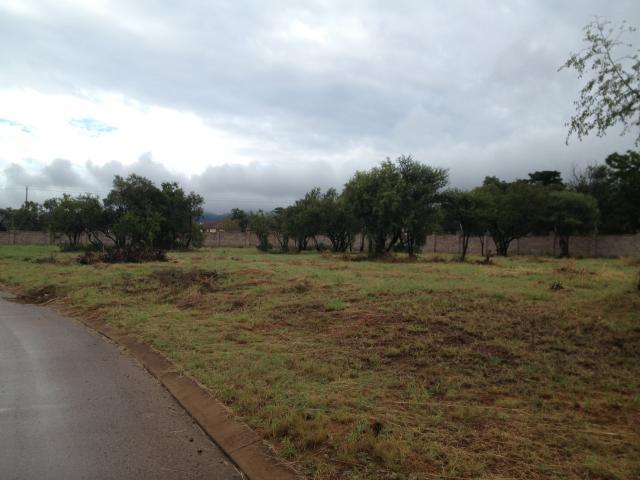Land for Sale For Sale in Hartbeespoort - Private Sale - MR088851