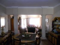 Dining Room - 13 square meters of property in Eldoraigne