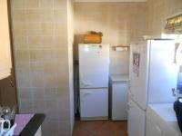 Kitchen - 24 square meters of property in Eldoraigne
