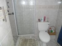Main Bathroom - 8 square meters of property in Eldoraigne