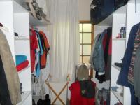 Store Room - 14 square meters of property in Eldoraigne