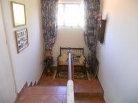 Spaces - 29 square meters of property in Eldoraigne