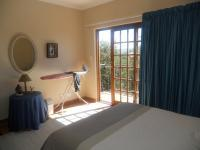 Bed Room 2 - 18 square meters of property in Eldoraigne