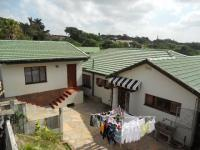 5 Bedroom 2 Bathroom House for Sale for sale in Seaview