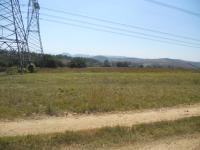 Land for Sale for sale in Lanseria