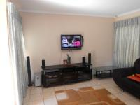 Lounges - 35 square meters of property in Pretoria North