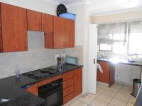 Kitchen - 12 square meters of property in Pretoria North