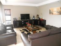 Lounges - 33 square meters of property in Big bay