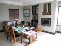 Dining Room - 30 square meters of property in Big bay