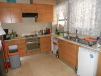 Kitchen - 27 square meters of property in Big bay
