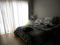 Bed Room 1 - 16 square meters of property in Big bay