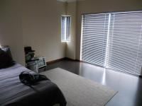 Main Bedroom - 20 square meters of property in Parklands