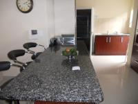 Kitchen - 22 square meters of property in Parklands