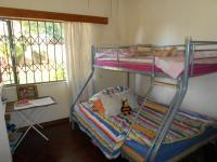 Bed Room 2 - 12 square meters of property in Kensington B - JHB