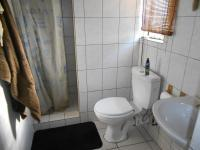 Bathroom 3+