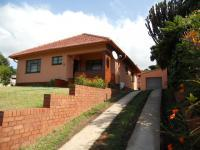 3 Bedroom 1 Bathroom House for Sale for sale in Bluff